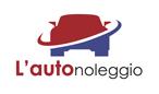 logo-lautonoleggio